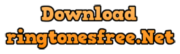 Download free ringtones for mobile